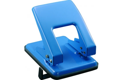 Genmes Heavy Duty Two Hole Punch