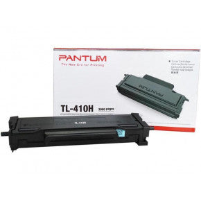 Pantum TL410H Original Toner Cartridge