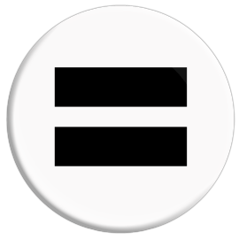 Equal Button