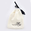 Sister & Soul Calico Gift Bag - Create Your Own Bundle