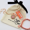 GRATEFUL Grapefruit Gift Bundle! Rose Gold (S01)
