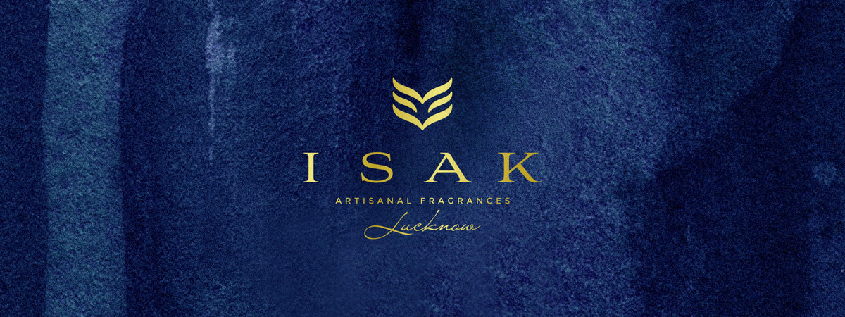 ISAK Fragrances