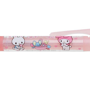 Opt. Pencil My Melody