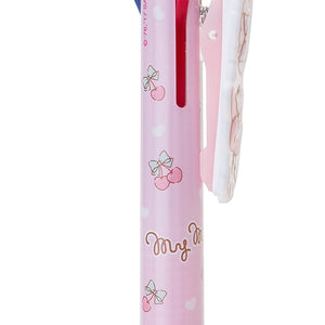 Frixion Ball Multi Pen My Melody