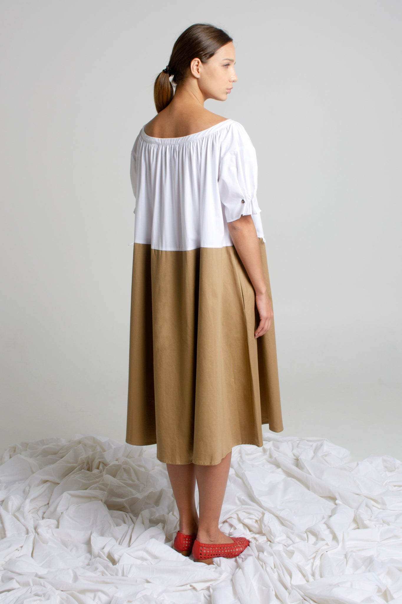 Unfold Women's Clothing