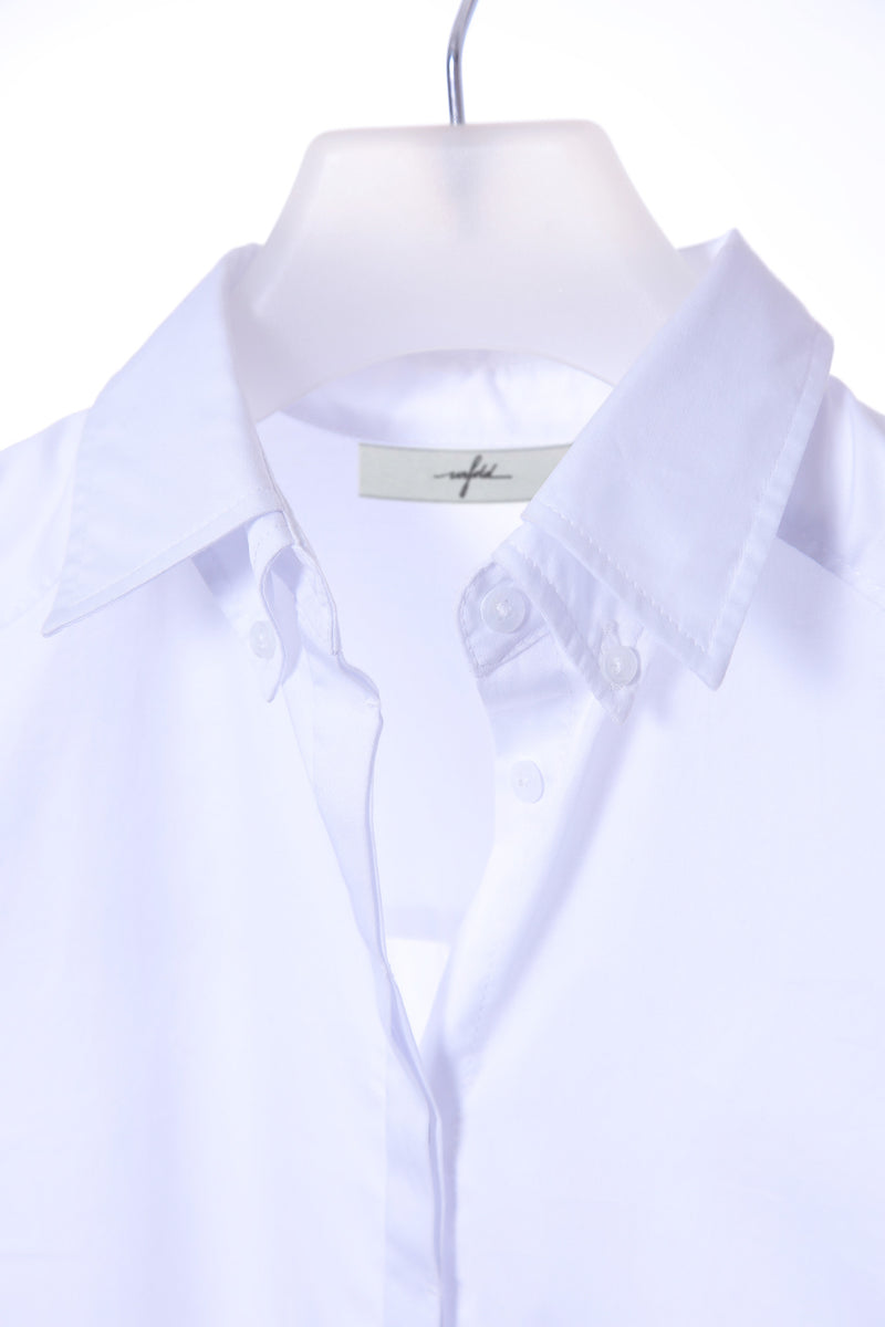 The Double-Collar