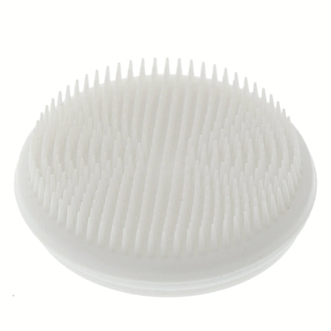 Image of Free LAVO Giro Replacement Brush Heads