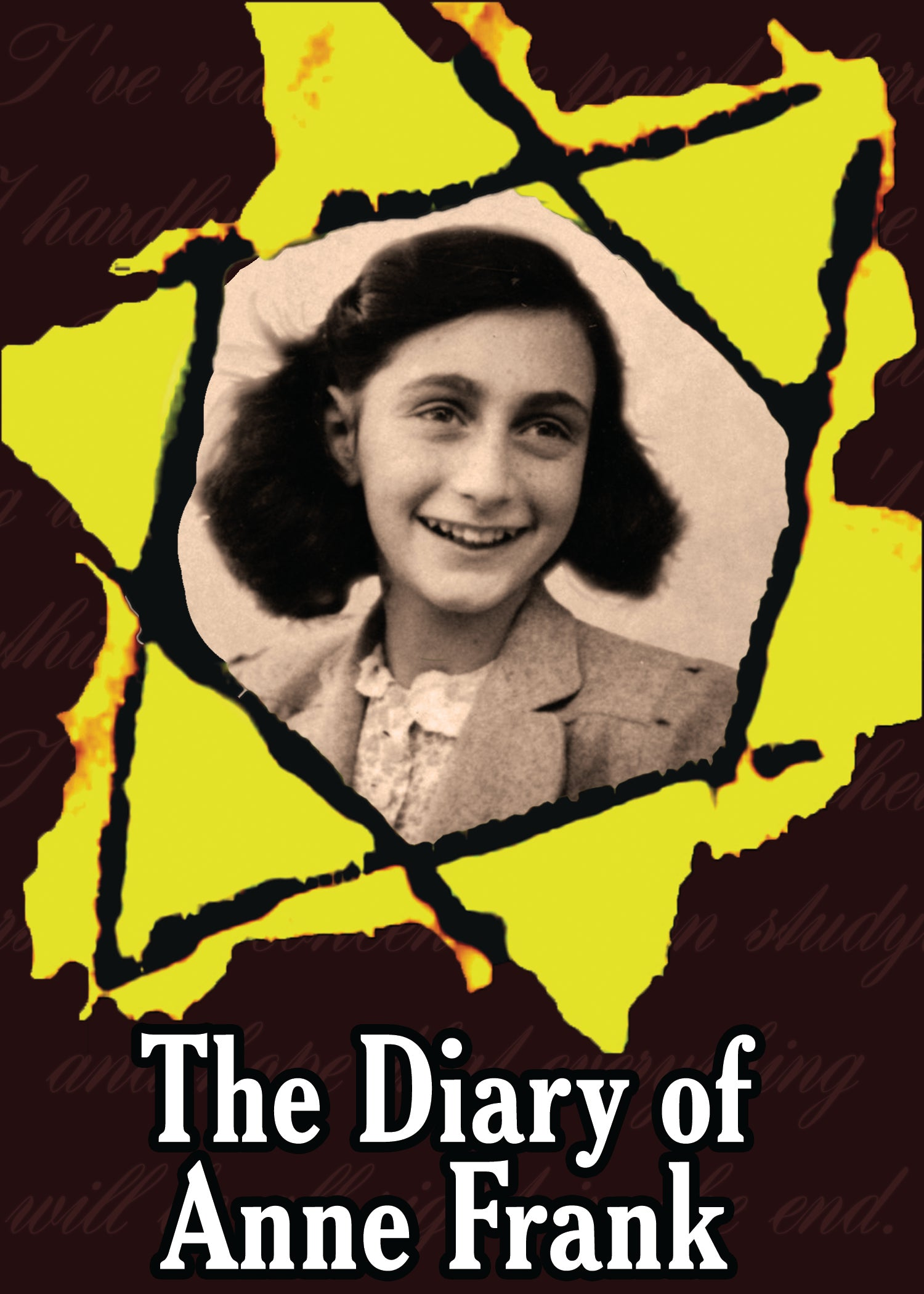 The Diary of Anne Frank: Field Trip Performances