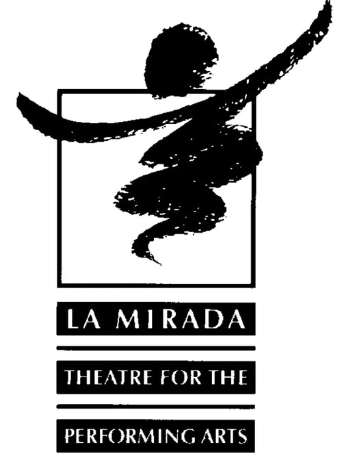 2019/20 Season Tickets: Phantom Projects at La Mirada Theatre