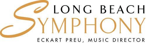 Long Beach Symphony Orchestra Tickets