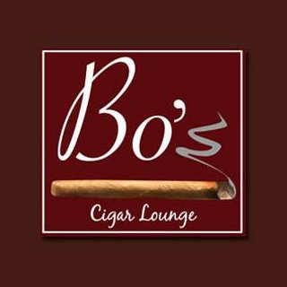 Bo's Cigar Lounge