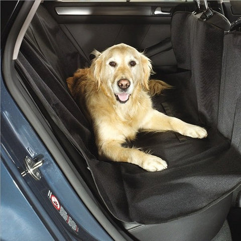Pet Dog Cat Seat Cover Protector for Car - GalaxyDeals