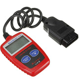 MS309 OBD2 OBD Car Diagnostic Reader Scanner - GalaxyDeals