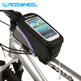 Bicycle Phone Cycling Bike Bag - GalaxyDeals