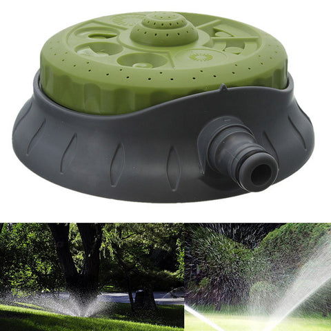 *LOCAL STOCK* Multi-Function Spray Nozzle Garden Sprinkler