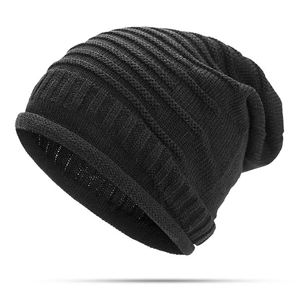 *LOCAL STOCK* Women Knitted Woolen Beanie