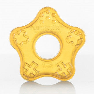 Natursutten Teething Ring