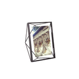 Prisma photo display 18 x 23 cm black