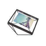 Prisma photo display 4x4 Black