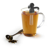 Buddy Tea infuser
