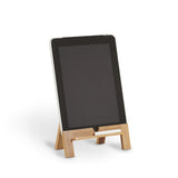 Old School Tablet Stand