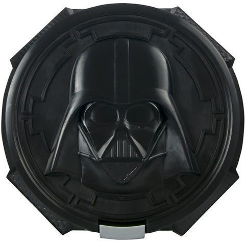 Star Wars Darth Vader Lunchbox