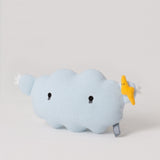 Blue Ricestorm Plush Toy
