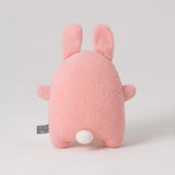 Ricecarrot Plush Toy