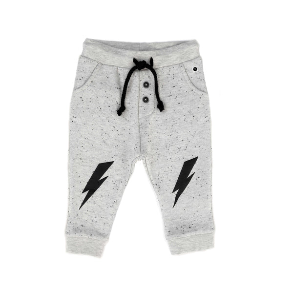 SWEATPANTS 'THUNDERBOLT'