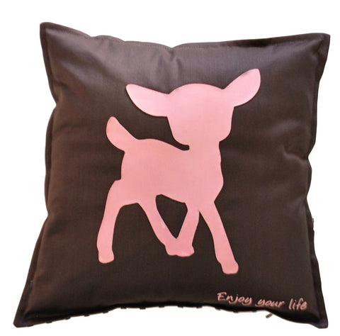 Cushion Deer