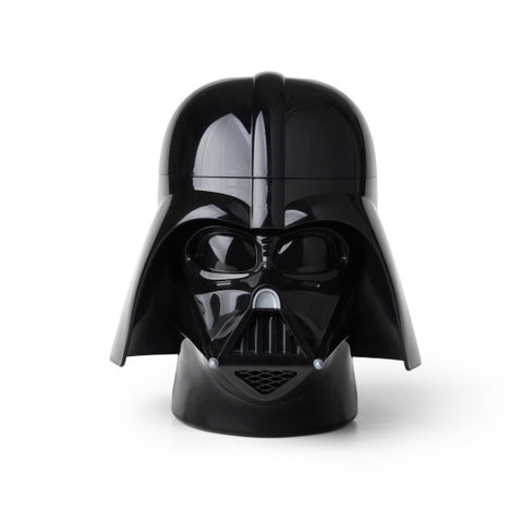 Star Wars Darth Vader Storage Head