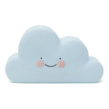 Cloud Nightlight Blue
