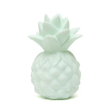 Pineapple Nightlight Mint
