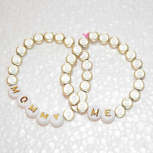 Load image into Gallery viewer, Miracle Beads Bracelet Set