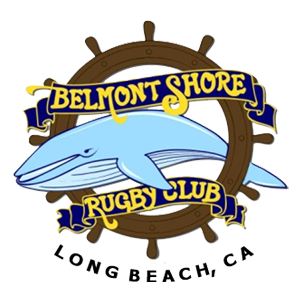 Belmont Shore Rugby Club