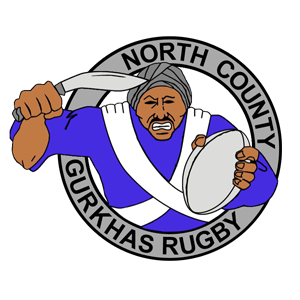 North County Gurkhas Rugby