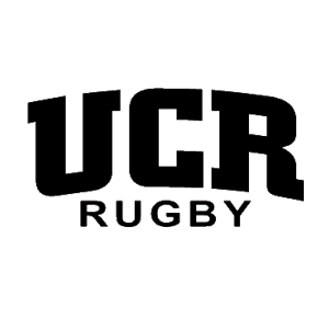UCR Rugby
