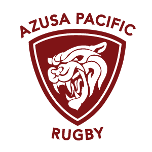 Asuza Pacific Rugby