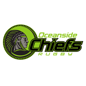 Oceanside Chiefs