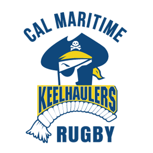 Cal Maritime Rugby