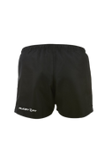 Azusa Pacific Premium Match Short (Black)