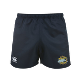 BSRC Advantage Match Short (New) (Navy)