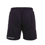 Claremont Colleges Casual Training Short (Navy)