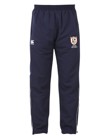 CSUF Rugby Team Track Pant (Navy)