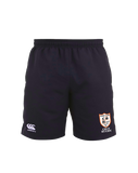 CSUF Rugby Casual Short (Navy)