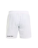 CSUF Rugby Casual Short (White)