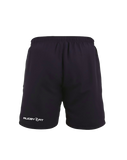 LHRC Casual Short (Navy)