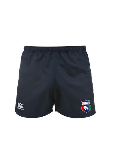 LHRC Premium Match Short (Navy)