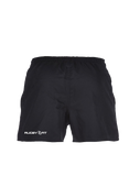 Pasadena Rugby Match Short (Black)
