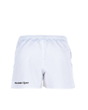 Gator Rugby Premium Match Short (White)